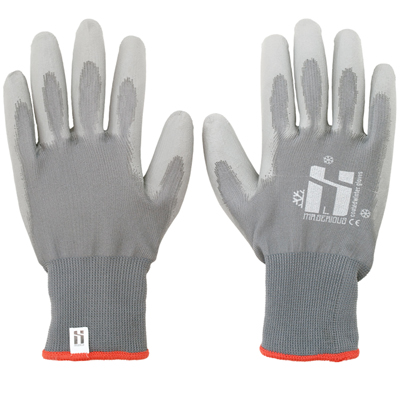 mr-serious-winter-gloves-1.jpg