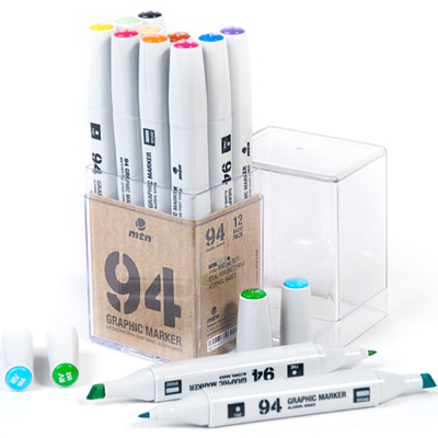 mtn-94-graphic-marker-12er-set-1.jpg