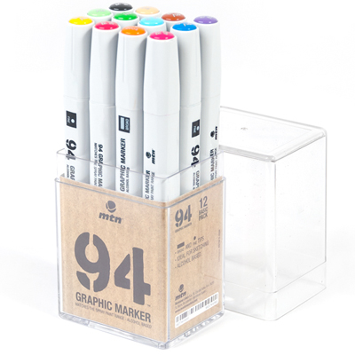 mtn-94-graphic-marker-12er-set-2.jpg