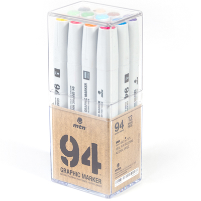 mtn-94-graphic-marker-12er-set-4.jpg
