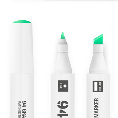 mtn-94-graphic-marker-12er-set-5.jpg