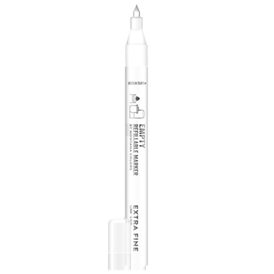 MTN WATER BASED Leermarker 1,2mm