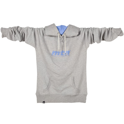 mtn-girl-hoody-grey-1.jpg