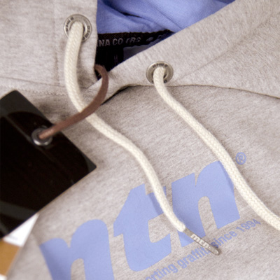 mtn-girl-hoody-grey-2.jpg