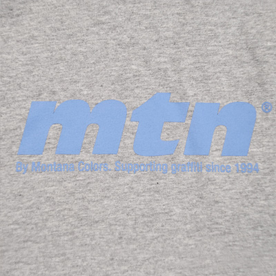 mtn-girl-hoody-grey-3.jpg