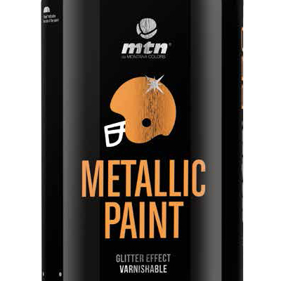 mtn-pro-metallic-paint-400ml-2.jpg