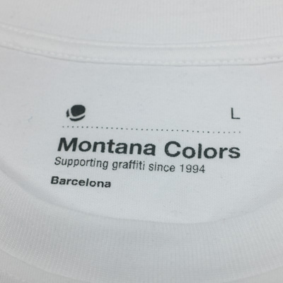 mtn-t-shirt-94-white-detail1.jpg