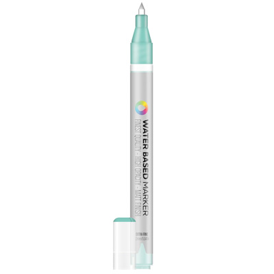 MTN WATER BASED Paint Marker 1,2mm