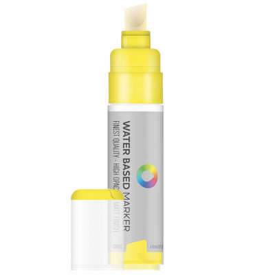 MTN WATER BASED Paint Marker 8mm