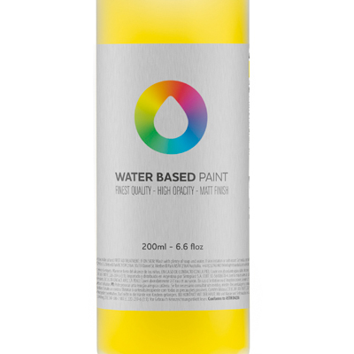 mtn-waterbased-paint-refill-200ml-1.jpg