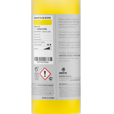 mtn-waterbased-paint-refill-200ml-3.jpg