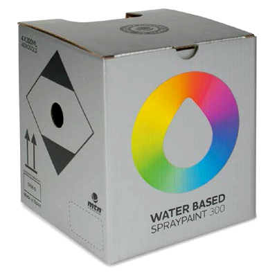 mtn-waterbased300-4-pack.jpg