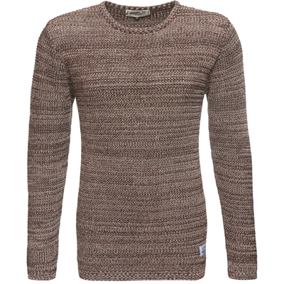 multicolor-brown-clepto-knit-1.jpg