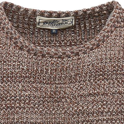 multicolor-brown-clepto-knit-2.jpg