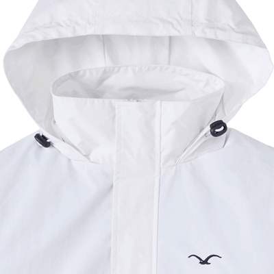 nineso-summer-jacket-white-2.jpg