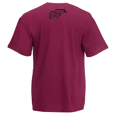 nonstop-t-shirt-burgundy-22.jpg