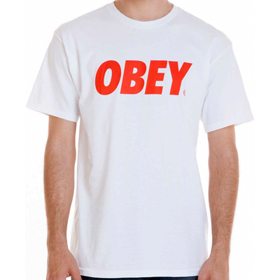 obey-font-tee-natural-red-1.jpg