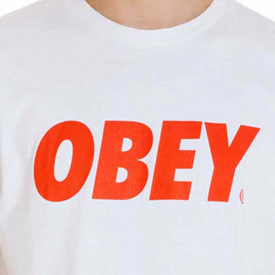obey-font-tee-natural-red-2.jpg
