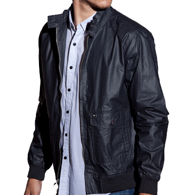 obey-jacket-rebel-3.jpg