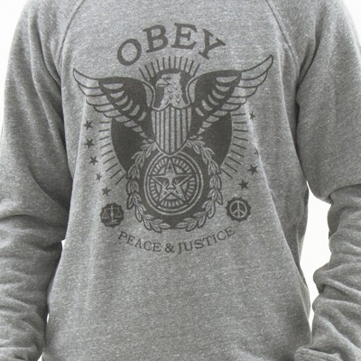 obey-sweater-peace-justice-triblend-grey-2.jpg