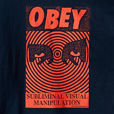 obey-t-shirt-subliminal-visual-navy-red-2.jpg