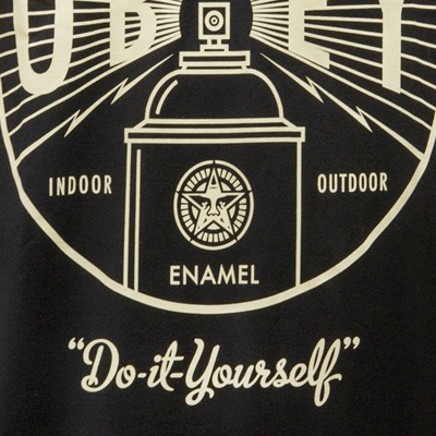 obey-t-shirt-under-pressure-black-3.jpg