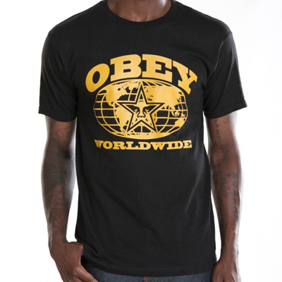 Obey clothing online aus gambling software wireless