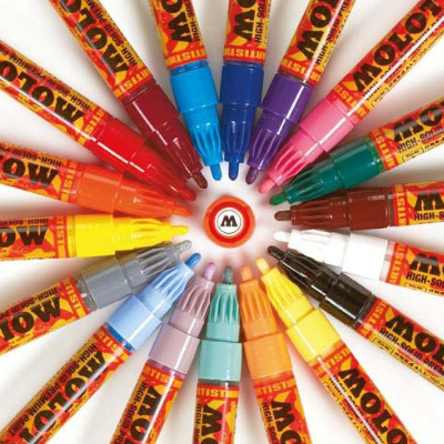one-4-all-paint-marker-fine-127-2.jpg