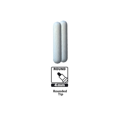 MOLOTOW 227 ONE4ALL 4mm Replace Tips (2pcs)