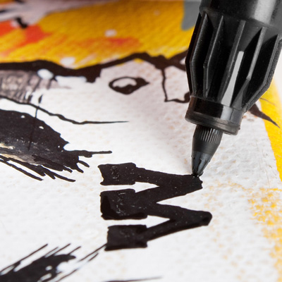 one4all-molotow-127-crossover-single-marker-2.jpg