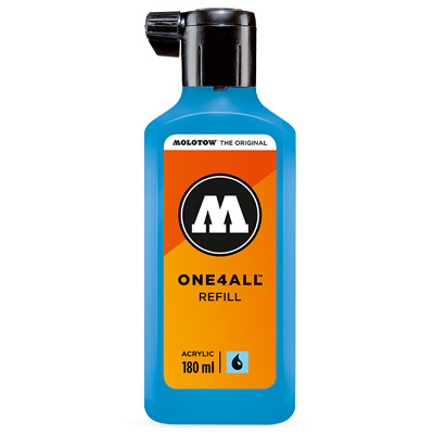 one4all-refill-180ml-1.jpg