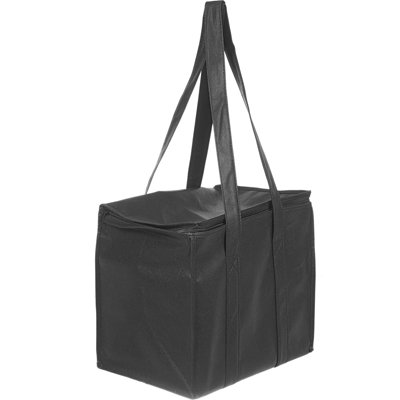 STYLEFILE Canbag PARTYPACK 12-Pack black