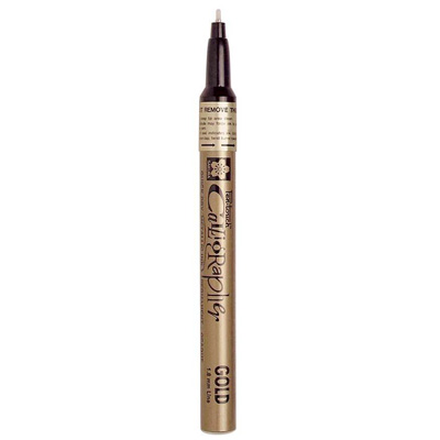 SAKURA Marker Pen-Touch Calligrapher 1,8mm