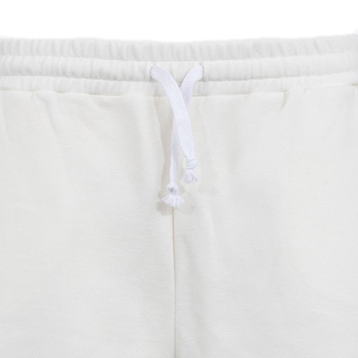 pique-tennis-t-Short-white1.jpg