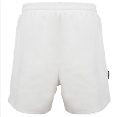 pique-tennis-t-Short-white5.jpg