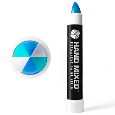 HAND MIXED Marker PRO ORIGINAL - Pirineus