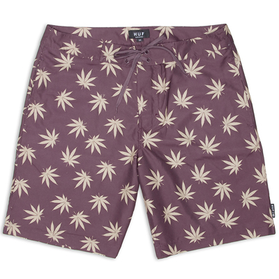 plantlife-boardshorts-wine-1.jpg