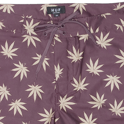plantlife-boardshorts-wine-2.jpg