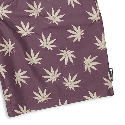 plantlife-boardshorts-wine-3.jpg