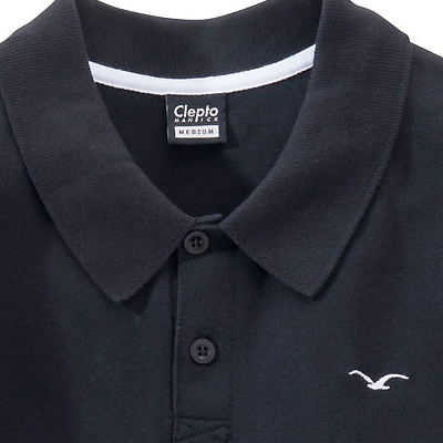 polo-shirt-mowe-black-2.jpg