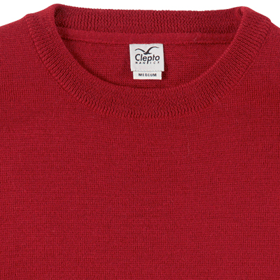port-knit-sweater-merlotred-2.jpg