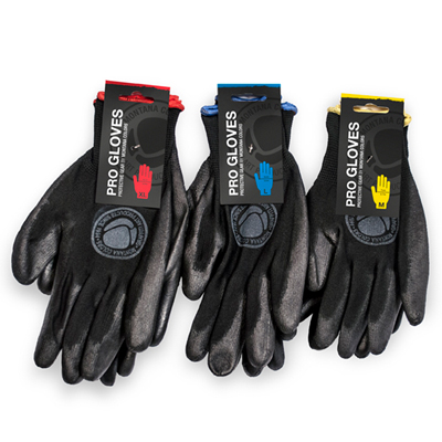 MTN PRO Painting Gloves