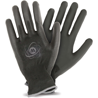 MOLOTOW Protective Painting Gloves