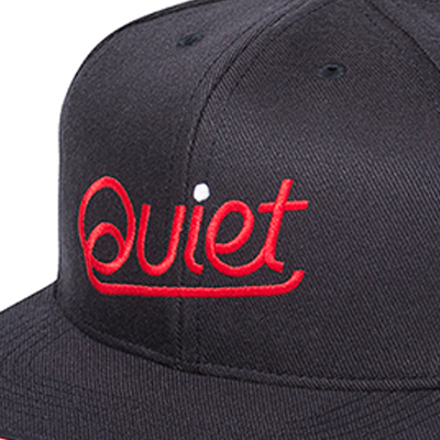 quiet-snackback-navy1.jpg