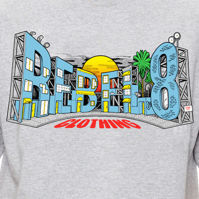 rebel8-backlot-tee-grey1.jpg