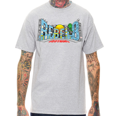 rebel8-backlot-tee-grey2.jpg