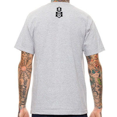 rebel8-backlot-tee-grey4.jpg
