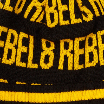 rebel8-pom-beanie-yellow1.jpg