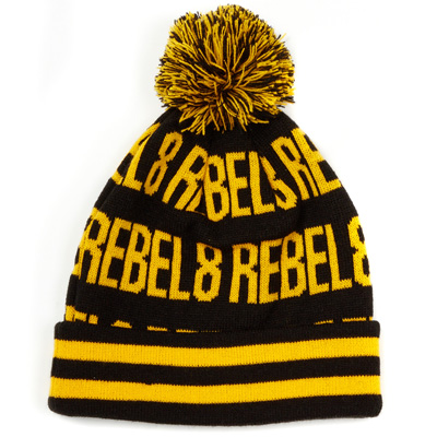 rebel8-pom-beanie-yellow2.jpg