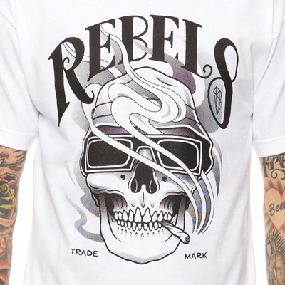 rebel8-smokedlocwhite-tee1.jpg